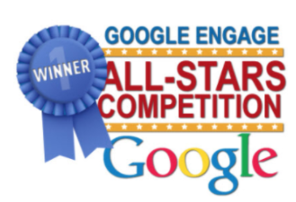 Google Engage All Stars