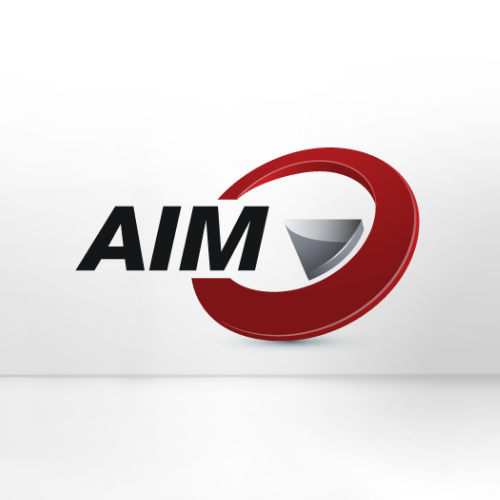 AIM Team